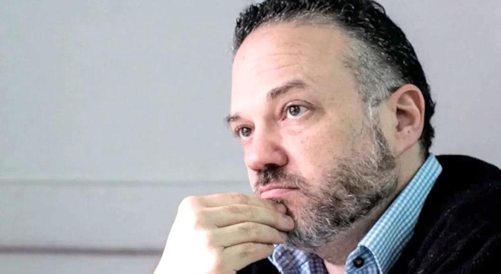 """El Ministerio de Desarrollo Productivo, a cargo de Matías Kulfas, buscó los acuerdos en torno a un barril criollo que les """"sirva"""" a todos."""