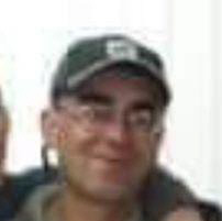 Jacinto Eduardo Valdebenito tenía 56 años. Fue encontrado muerto a metros de su casa.