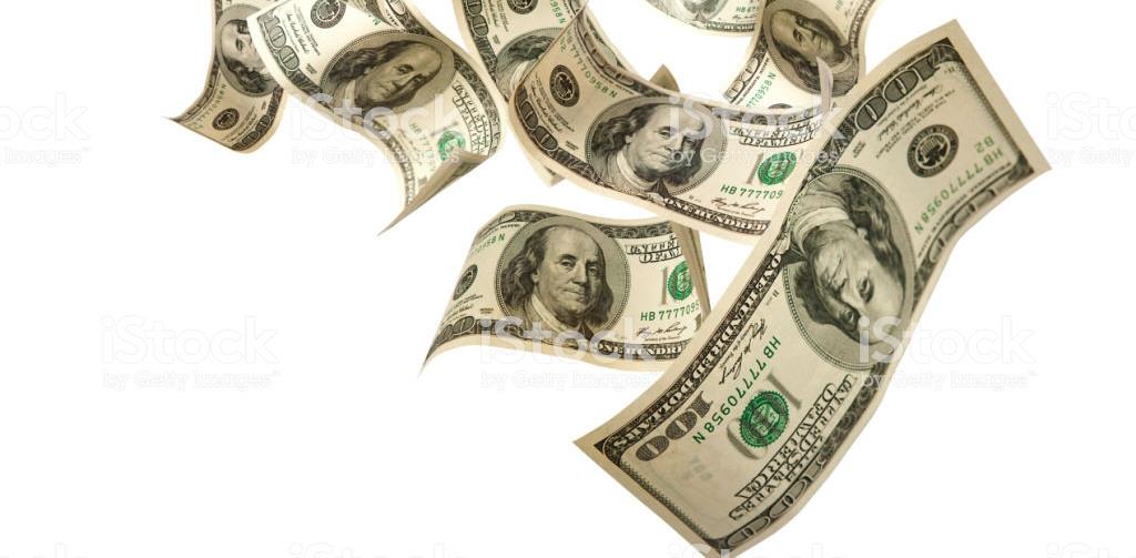 Durante los cuatro años de macrismo hubo una fuga de 86.000 millones de dólares