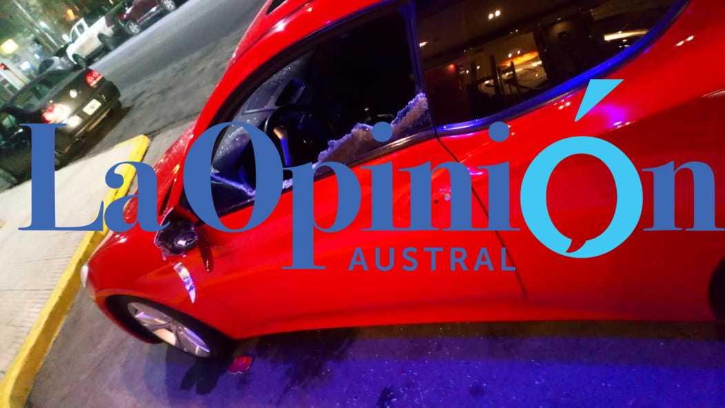 2 millones de pesos valía el auto ¿Ahora cuánto cuesta?