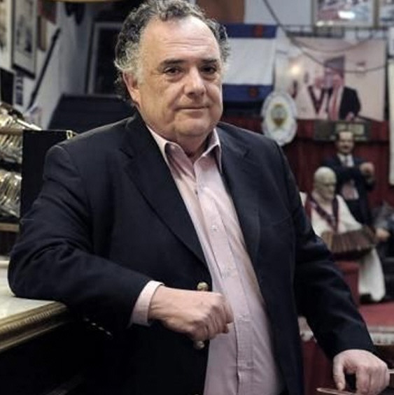 """Queremos impedir que se repitan filtraciones"", Eduardo Valdés"