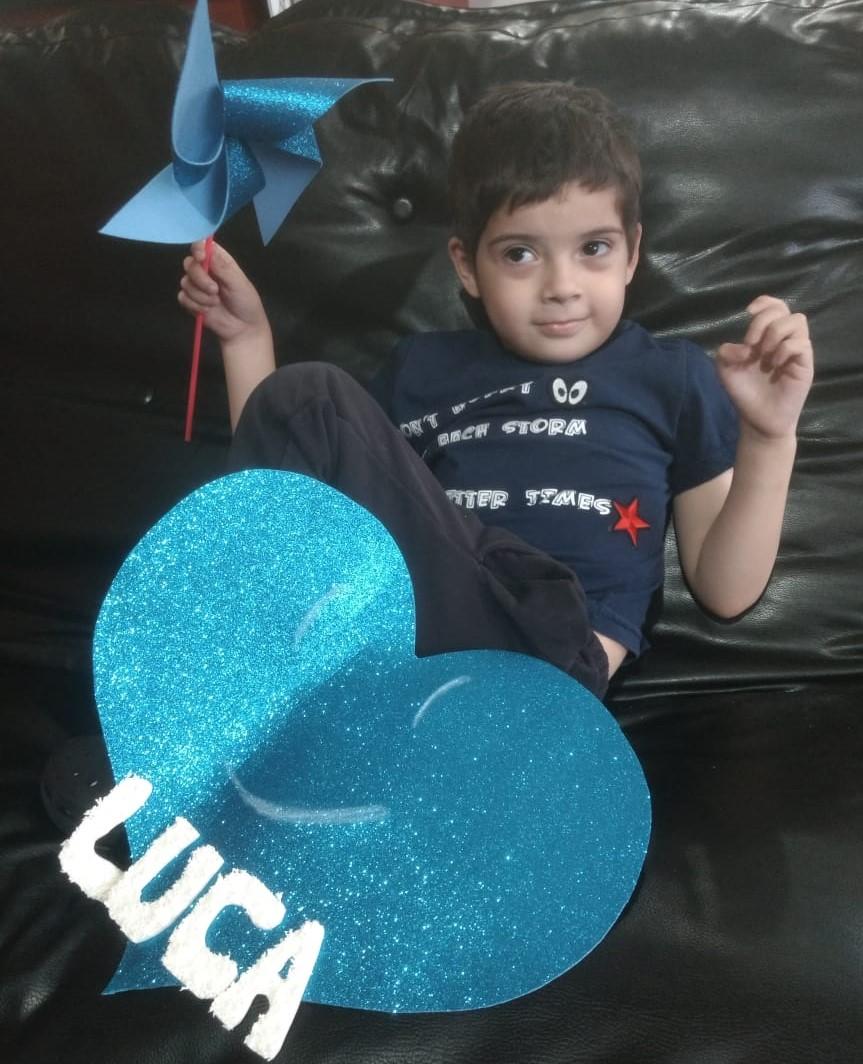 Luca (5)