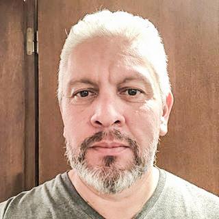 Fabián Gutiérrez.