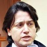 Javier Stoessel.