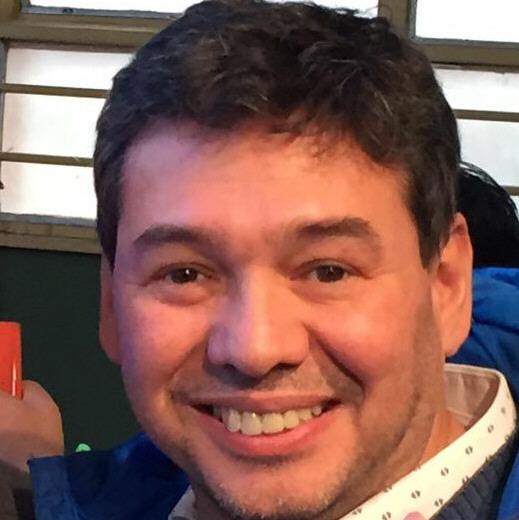 Marcelo Bersanelli