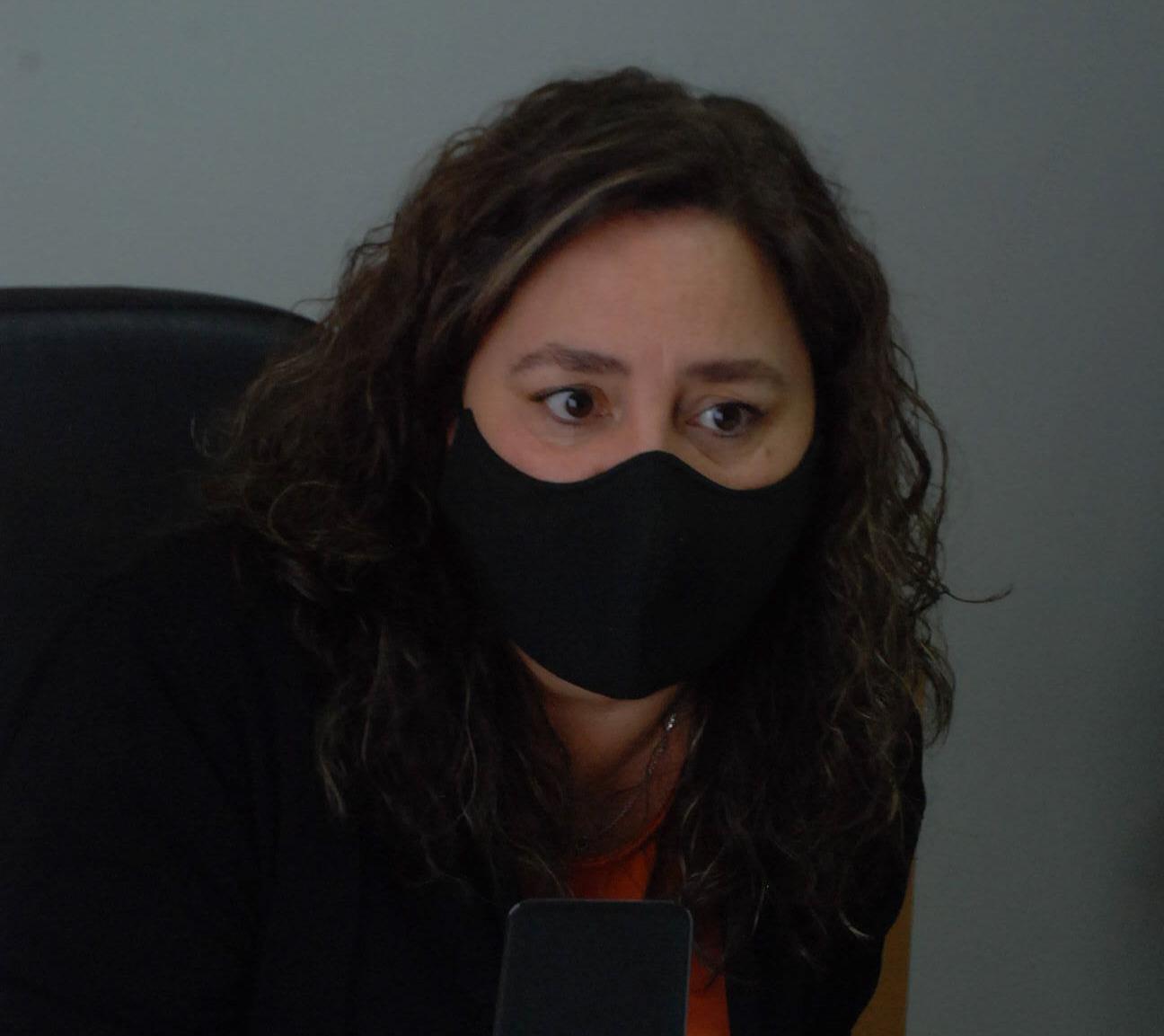 Pidieron la recusación de la jueza Valeria López Lestón, tras rechazar una medida de prueba.