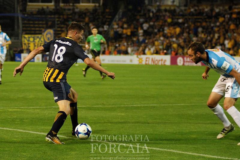 FOTO: FORCAIA