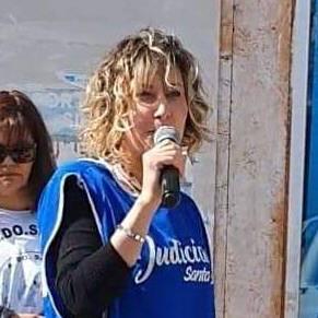 Eugenia Bianchi.
