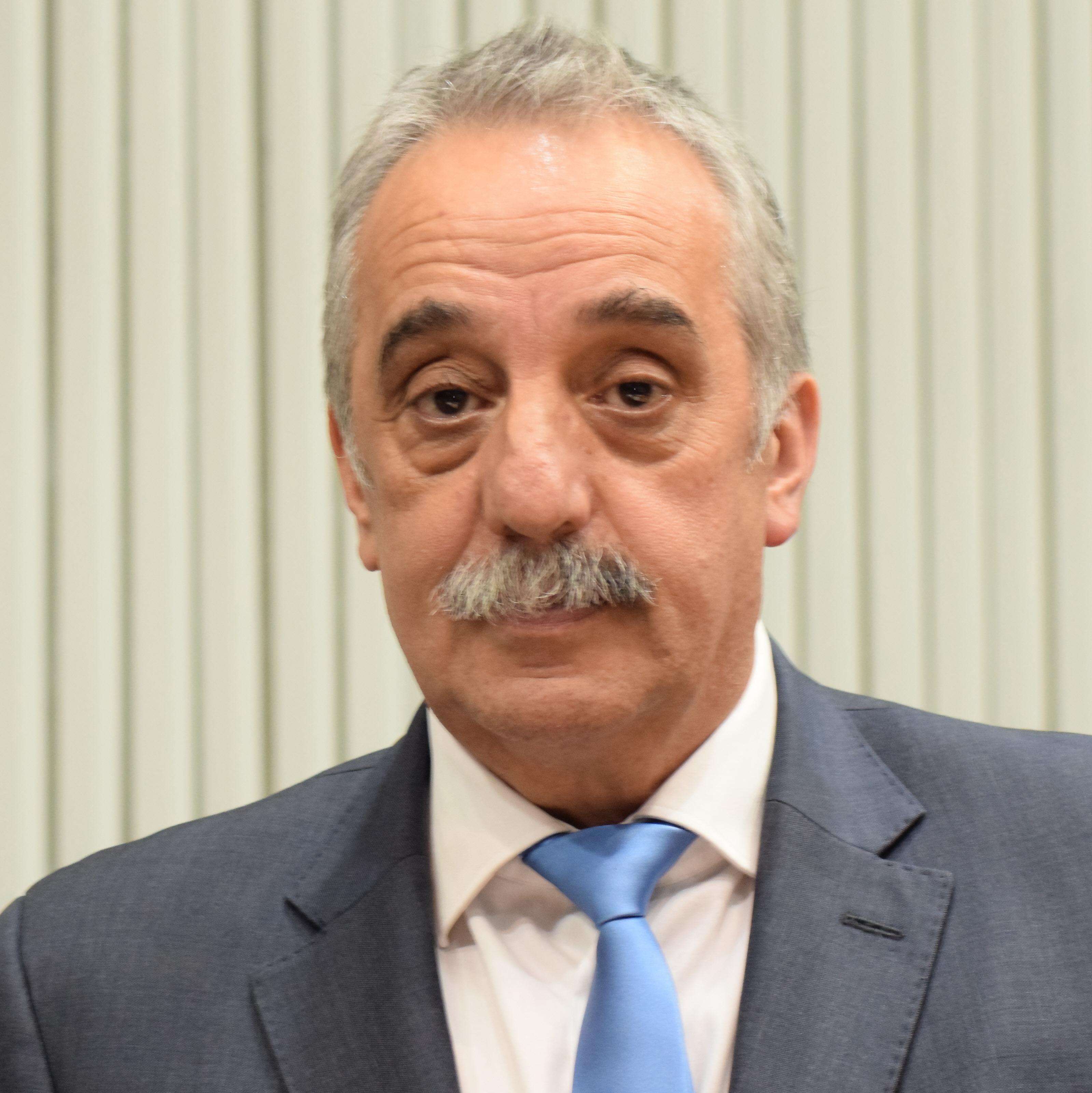 Matías Mazú (FdT).