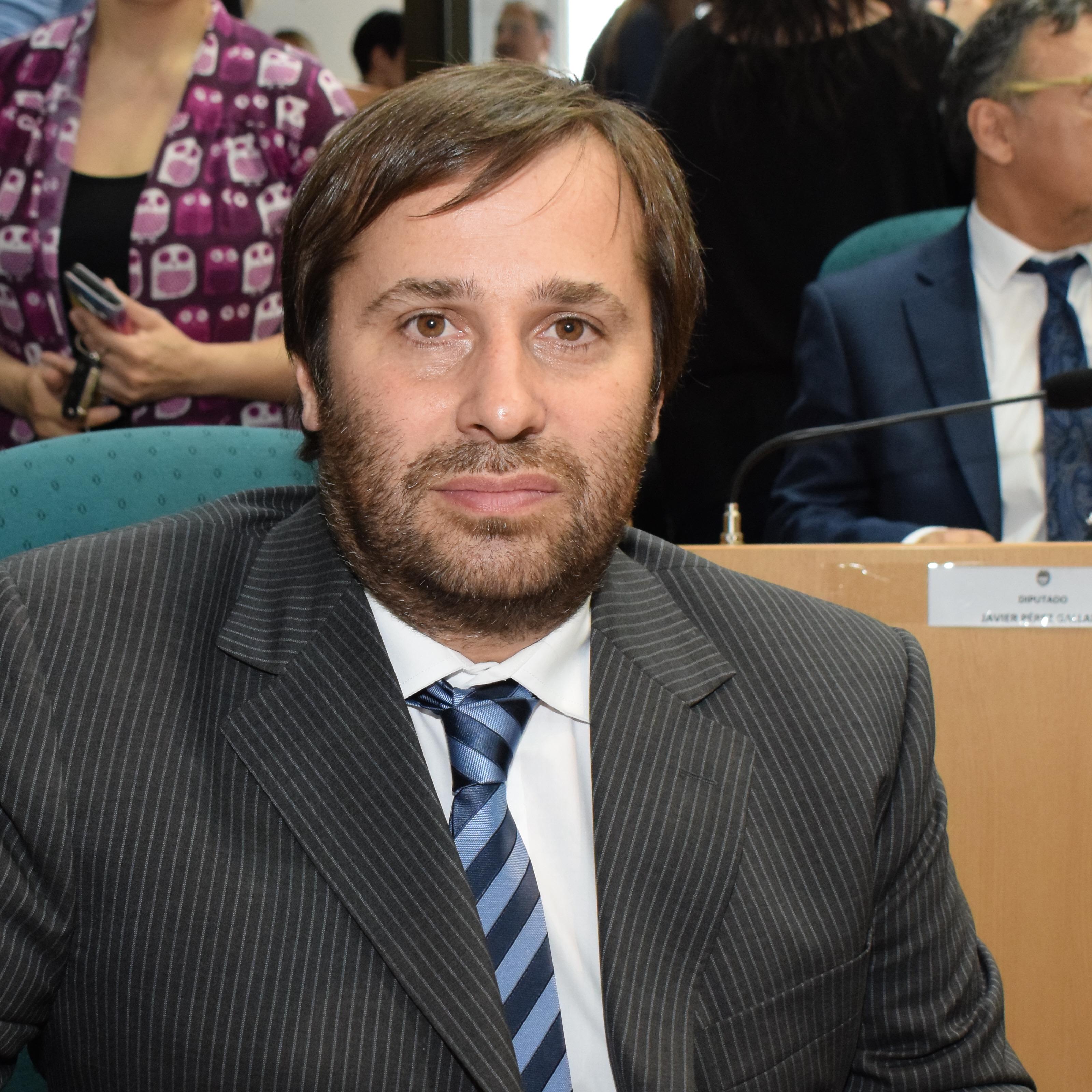 Daniel Roquel (NSC).