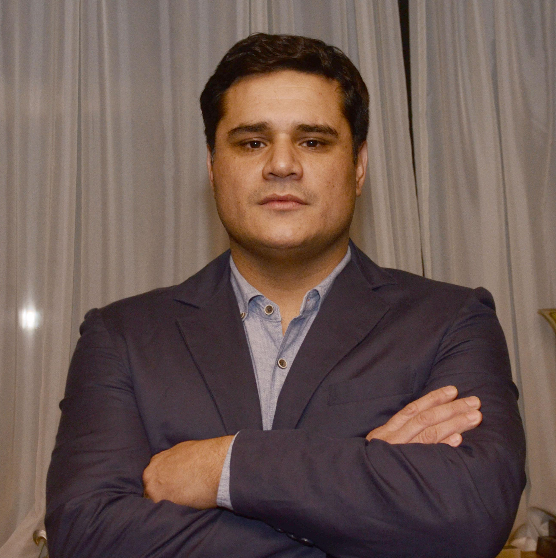 Martín Chávez (FdT).