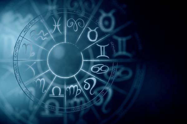 Horóscopo de hoy, 13 de octubre, para todos los signos
