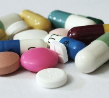 Los tratamientos permiten calidad de vida. Son diarios.