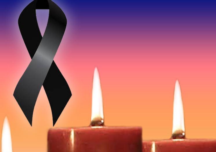 Avisos fúnebres del día martes 05 de octubre de 2021