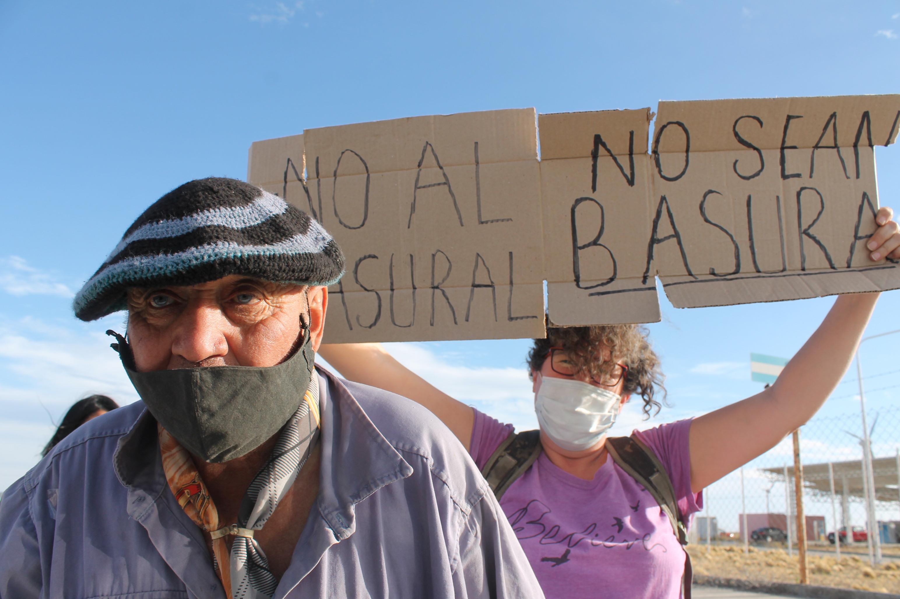 Foto: Solange Alarcón/La Opinión Zona Norte