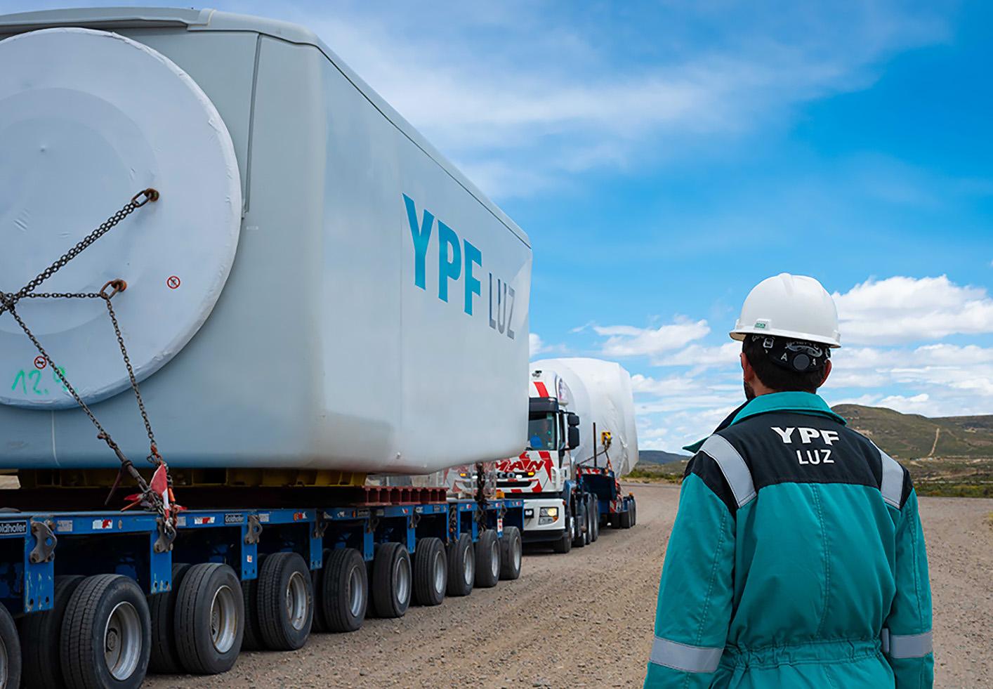 El plan de YPF casi duplica lo invertido en forma efectiva durante 2020 y busca recuperar el terreno perdido en producción.