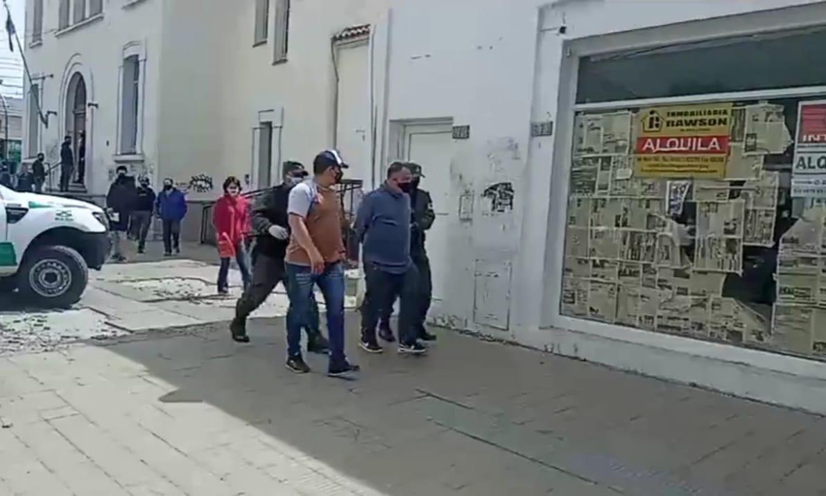 IMAGEN: MIRTA VELÁSQUEZ.