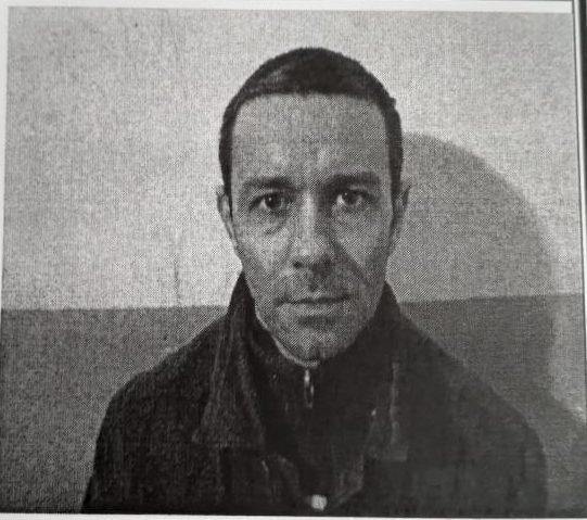 Maximiliano Baro.