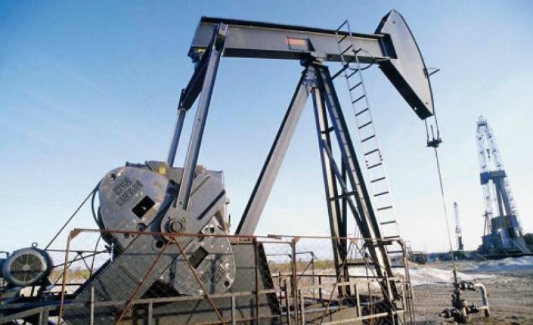 Qué dice el proyecto de Ley de Hidrocarburos presentado por el Gobierno nacional