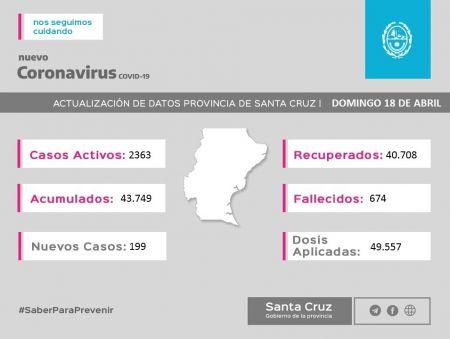 Reporte Provincial Epidemiologico 2 Saber Para Prevenir'<br