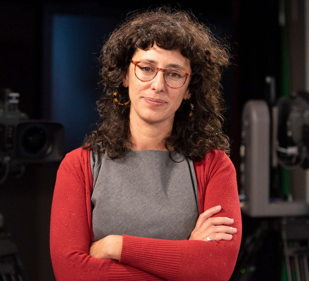 Educación realizará un conversatorio: María Elena Walsh y la perspectiva de género
