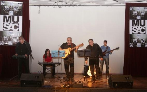 """El ciclo """"Jueves musicales"""" dará su puntapié inicial en Río Gallegos"""