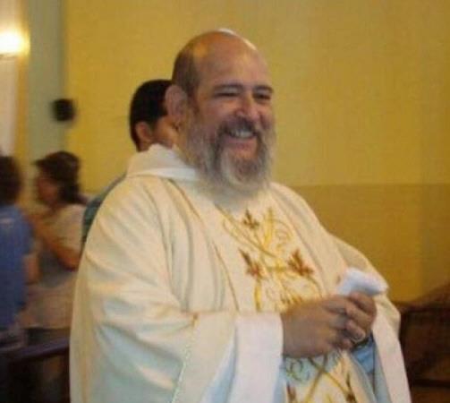 Agustín Rosa Torino fue condenado a 12 años de prisión.