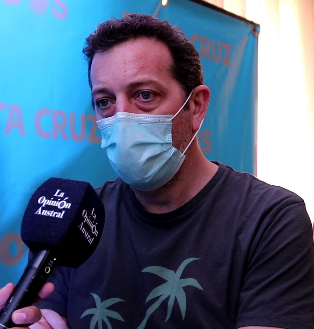 Ignacio Perincioli