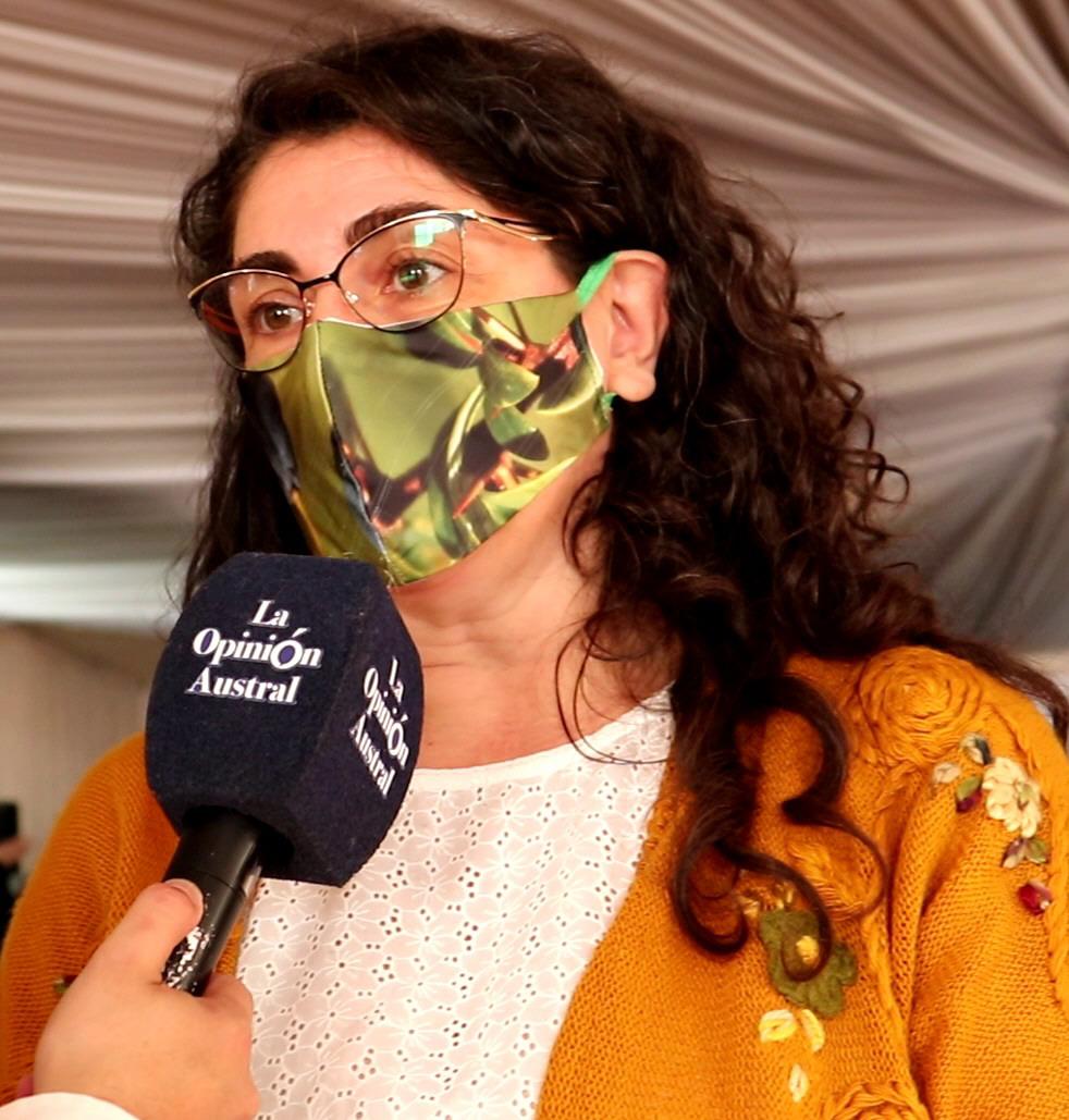 Ana Ianni