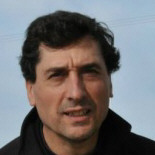 Carlos Talay, especialista.